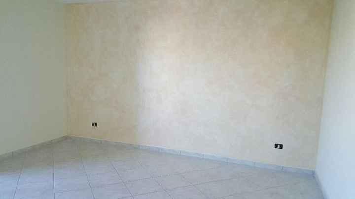 Colore pareti...vi piace? - 1