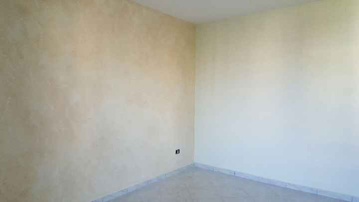 Colore pareti...vi piace? - 2
