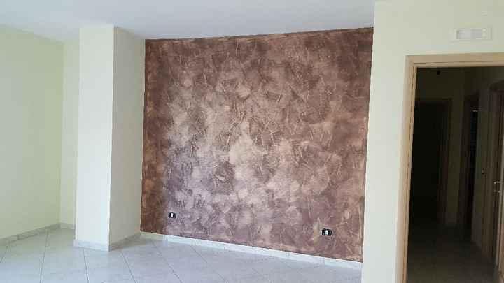 Colore pareti...vi piace? - 4
