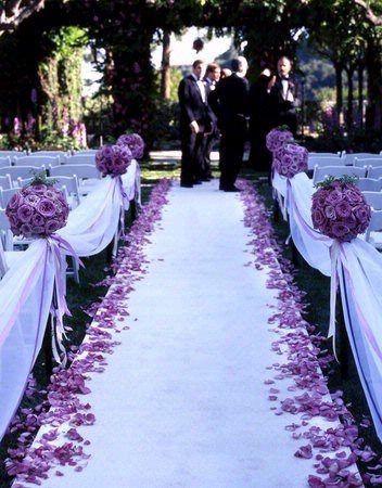 Matrimonio Color Lilla Lavanda Pagina 2 Organizzazione