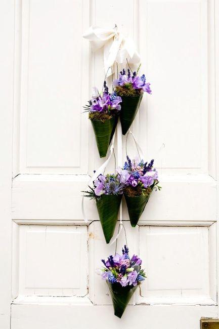Matrimonio Tema Amore : Matrimonio color lilla lavanda organizzazione