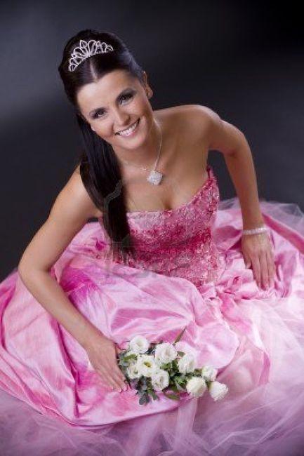 Matrimonio Forum : I vari colori di un matrimonio parte moda nozze