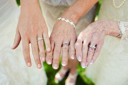 Frase Matrimonio Romano : Frase d amore del giorno  organizzazione