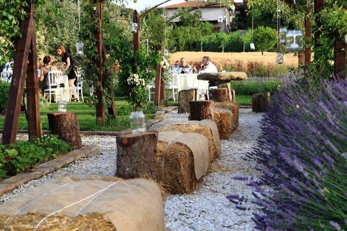 Location Matrimonio Country Chic Bergamo : Matrimonio in campagna pagina organizzazione