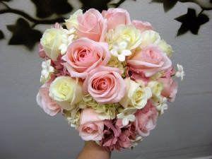 I fiori dei vostri allestimenti quali avete scelto for Camelie bianche