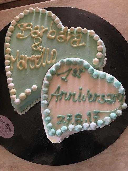 Auguri Anniversario Matrimonio Un Anno : Frasi di auguri per l anniversario di matrimonio