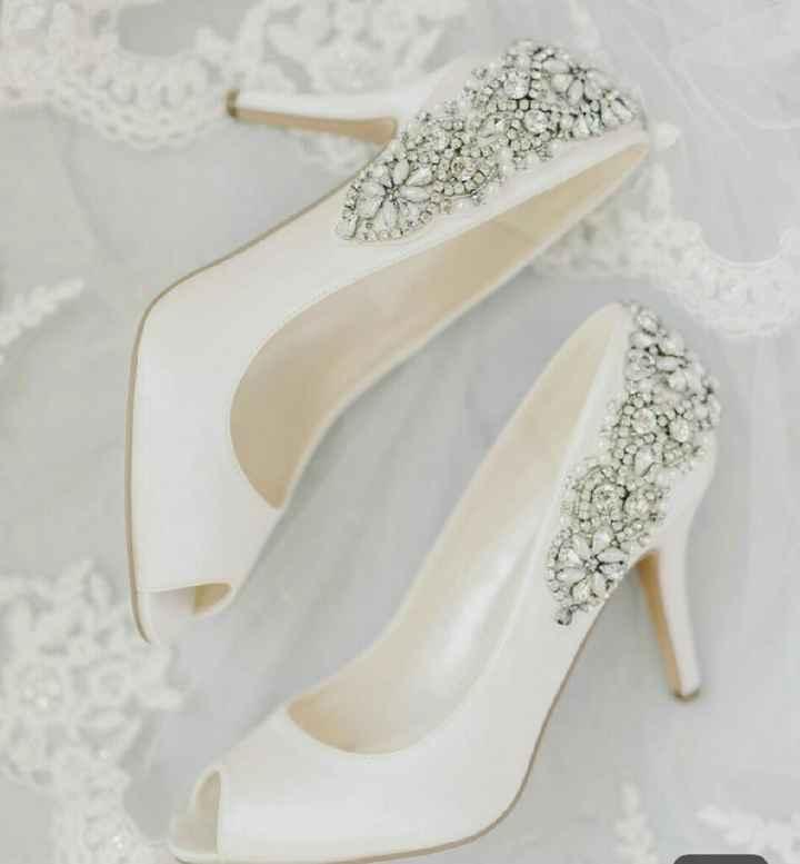 Dilemma scarpe - 5
