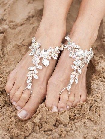 Matrimonio In Spiaggia Abiti : Abito da sposa adatto a cerimonia in spiaggia moda nozze forum