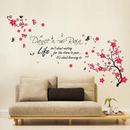 Scritte su parete   vivere insieme   forum matrimonio.com