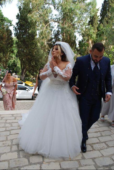 13.08.21: il nostro giorno di nozze era come nelle favole ma finalmente si è avverato! 3