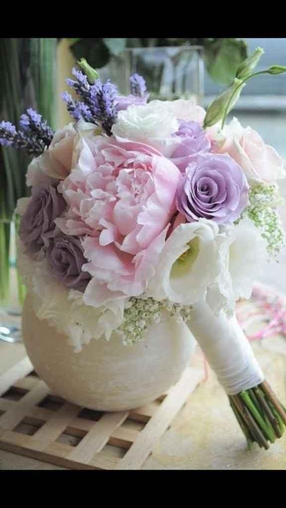 Aiuto bouquet!! - 1