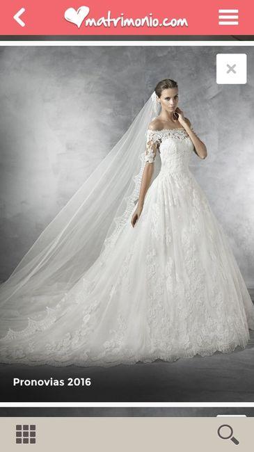 Spose di torino e dintorni... - 1