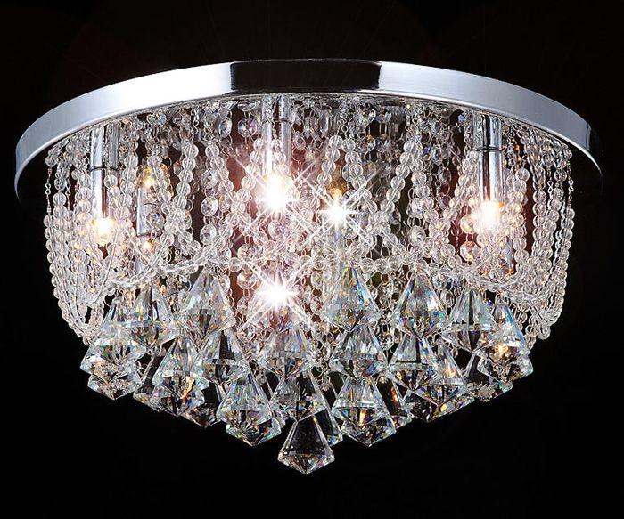 Le vostre lampade lampadari in camera da letto vivere insieme