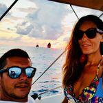 Paola&Giangi