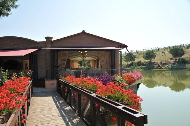 Location Matrimonio Rustico Lombardia : Le foto delle vostre location pagina ricevimento di