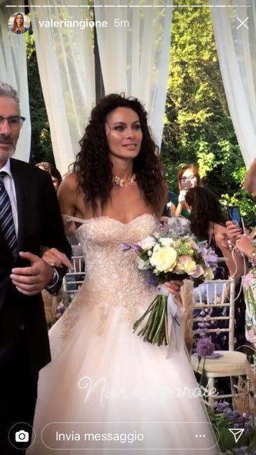 Paola Turani! 2