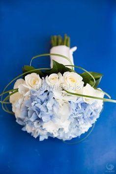 Bouquet da sposa 21