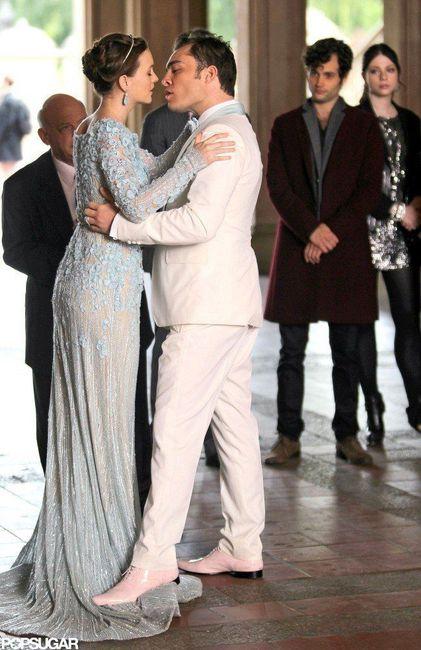 Blair Waldorf - Fa molto 2012 1