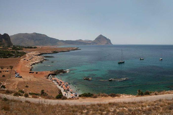 Viaggio Sicilia settembre /ottobre 1