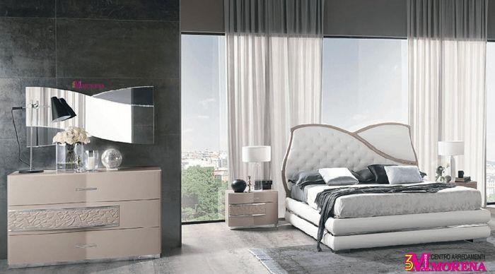 Consiglio Camera da letto... rtl o eurodesign? 1