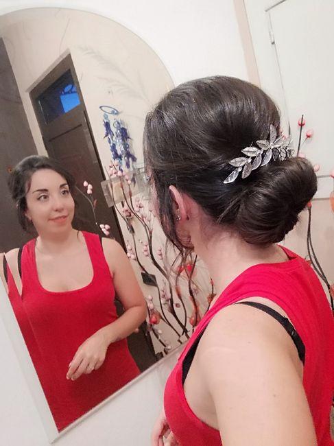 Trucco e parrucco definitivi ✅ 2