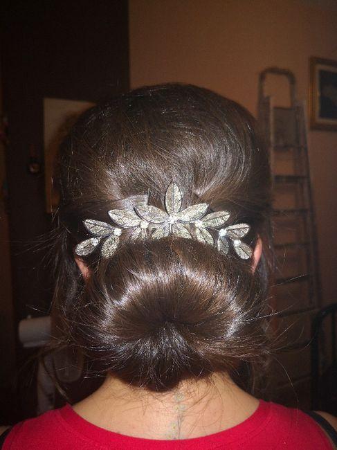 Trucco e parrucco definitivi ✅ 3