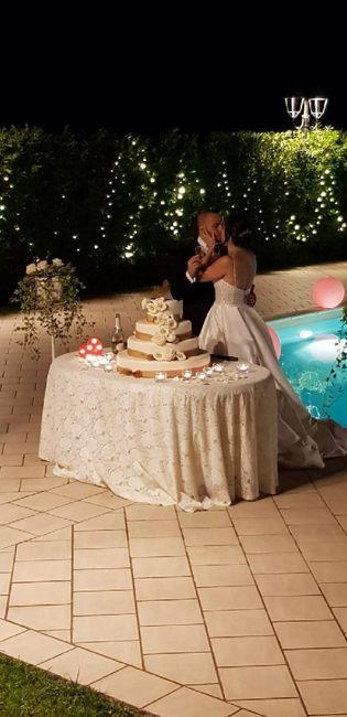Emozionatamente sposati ❤️ - 9