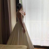 Emozionatamente sposati ❤️ - 1