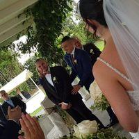 Emozionatamente sposati ❤️ - 2