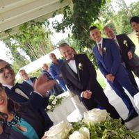 Emozionatamente sposati ❤️ - 3
