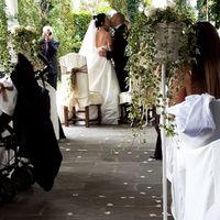 Emozionatamente sposati ❤️ - 4
