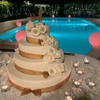 Emozionatamente sposati ❤️ - 8