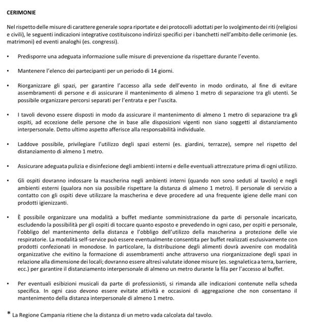 Bozza Linee Guida Veneto 09.06.2020 - 1