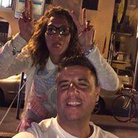 Giuseppe&Marina