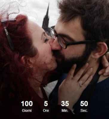 -100 giorni