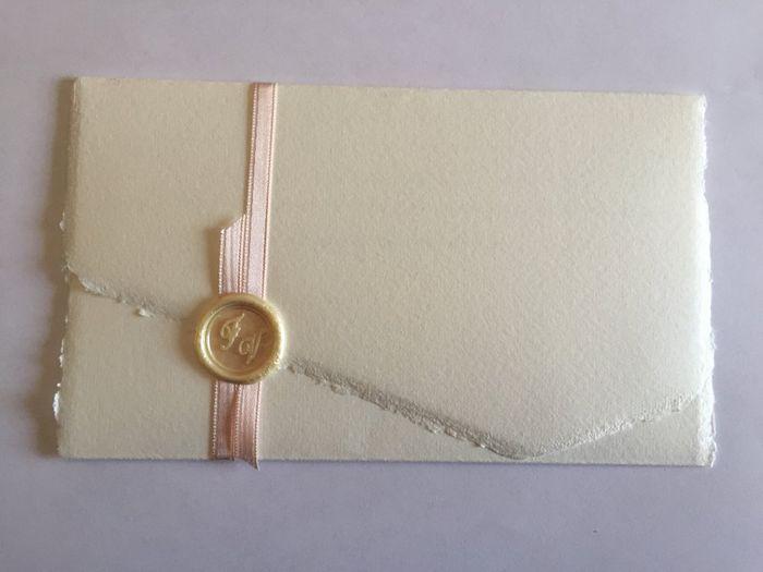 Carta Per Partecipazioni Matrimonio.Le Mie Partecipazioni In Carta Amalfi Organizzazione Matrimonio