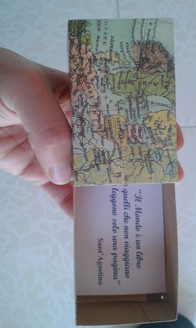 Matrimonio Tema Viaggio Frasi : Bomboniere tema viaggio organizzazione matrimonio