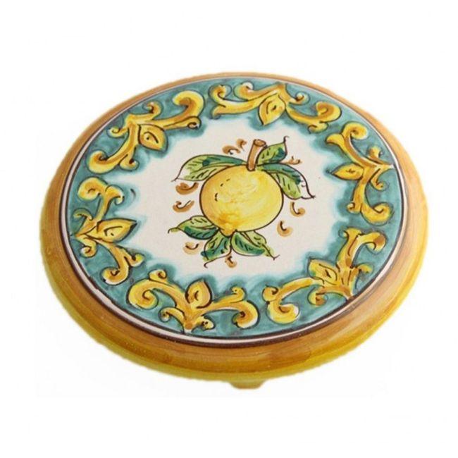 Preferite Bomboniere Enogastronomiche, Portafortuna oppure un oggetto utile per la casa? 3