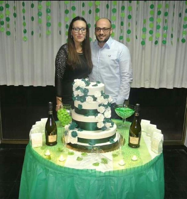 14c02c5a8a7a La promessa di matrimonio......... - Forum Matrimonio.com