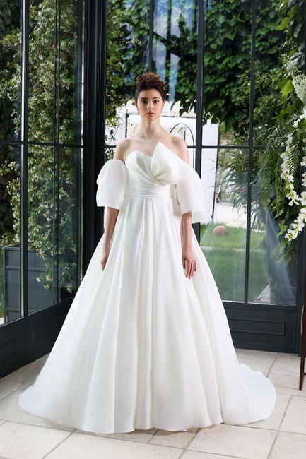 Matrimonio Vip e... che abito! 3