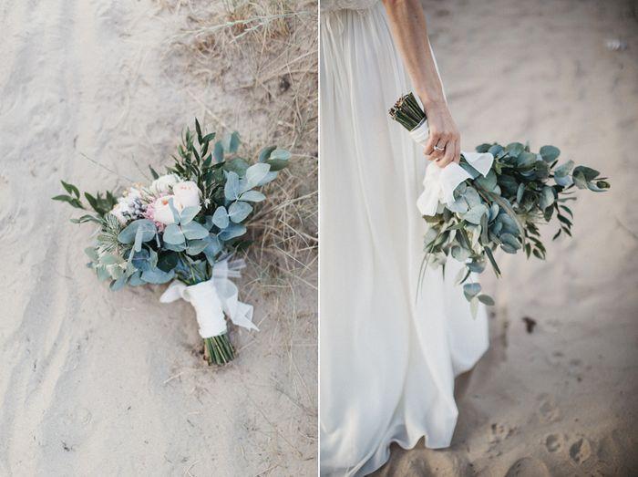 Revisione bouquet 5