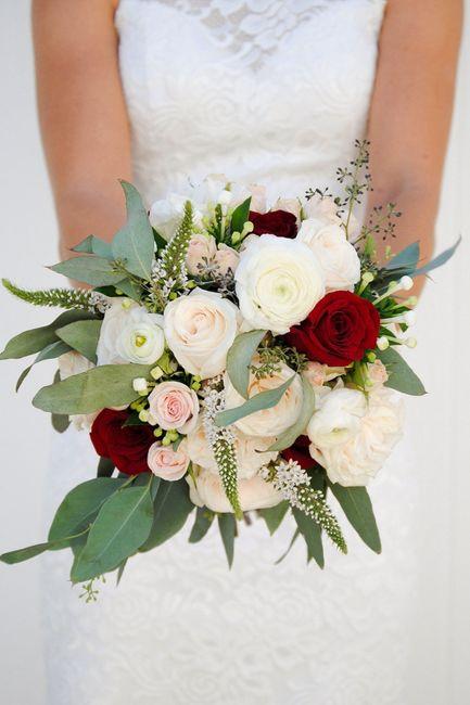 Color, color, color.....? Di che colore saranno le vostre nozze? 🤩 1