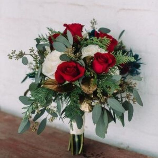 Tendenze bouquet!!! 2
