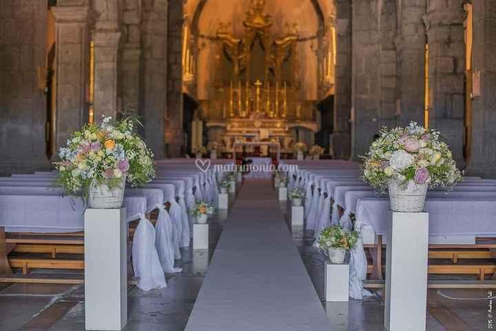 Chiesa madre trecastagni - 3
