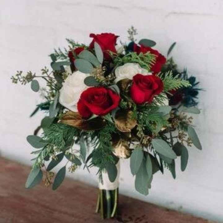 Tendenze bouquet!!! - 2