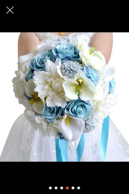 Bouquet Sposa Mare.Bouquet Sposa Tema Mare Ikbeneenipad