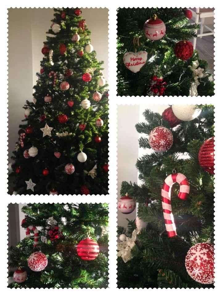 Il vostro albero di Natale! - 1