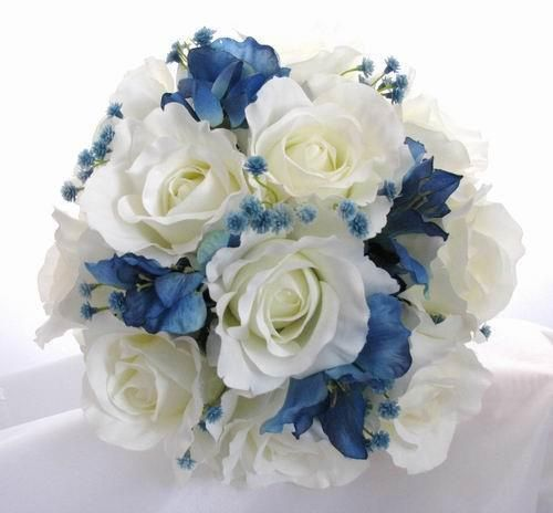 Matrimonio Colore Azzurro : Dubbio sul colore organizzazione matrimonio forum