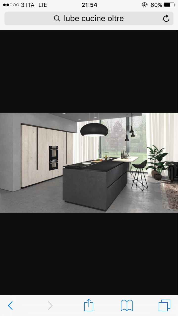 Cucina - 3