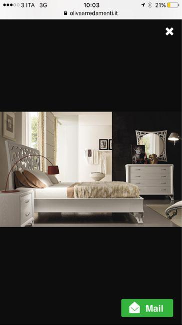 Camera da letto saber o modo10 vivere insieme forum for 6 piani di casa colonica di 6 camere da letto